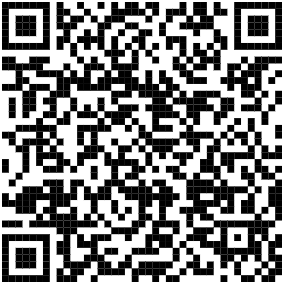 IOTAarchive donation address QR code